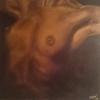 Brown Nude 2